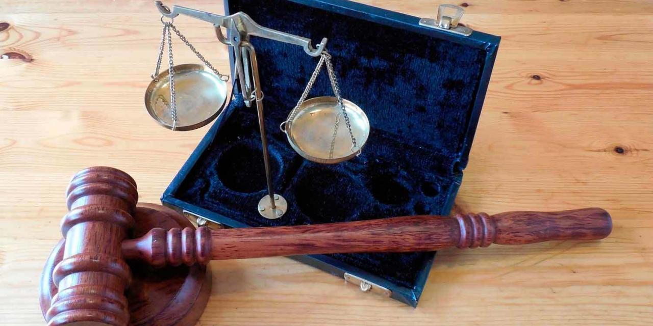 Inexequible Contribución para Laudos Arbitrales