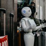 Los desafíos para forjar la fuerza laboral del futuro