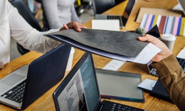 Soportes para la declaración de renta 2019